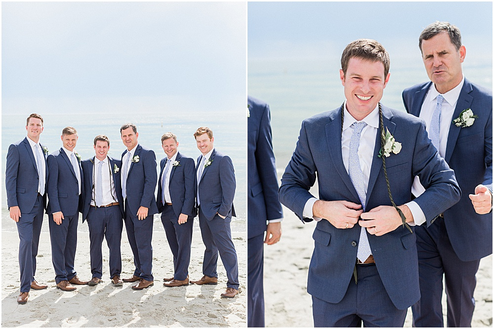 sea_crest_beach_club_st_anthonys_falmouth_old_silver_massachusetts_boston_wedding_photographer_meredith_jane_photography_photo_0416.jpg