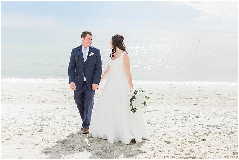 sea_crest_beach_club_st_anthonys_falmouth_old_silver_massachusetts_boston_wedding_photographer_meredith_jane_photography_photo_0417.jpg