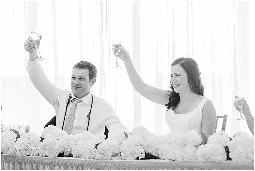 sea_crest_beach_club_st_anthonys_falmouth_old_silver_massachusetts_boston_wedding_photographer_meredith_jane_photography_photo_0419.jpg