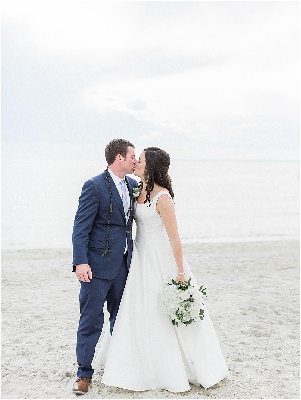sea_crest_beach_club_st_anthonys_falmouth_old_silver_massachusetts_boston_wedding_photographer_meredith_jane_photography_photo_0418.jpg