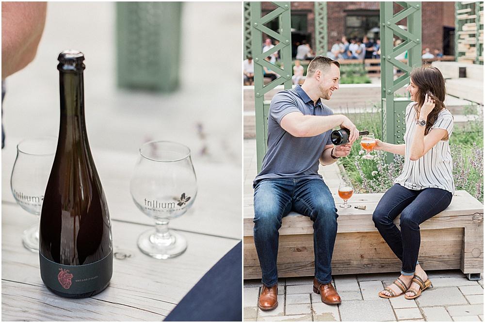 trillium_beer_brewery_seaport_engagement_session_massachusetts_boston_wedding_photographer_meredith_jane_photography_photo_0423.jpg