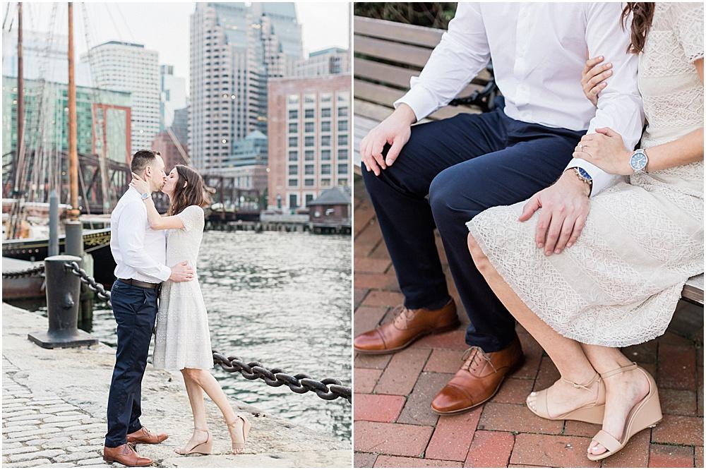 trillium_beer_brewery_seaport_engagement_session_massachusetts_boston_wedding_photographer_meredith_jane_photography_photo_0429.jpg