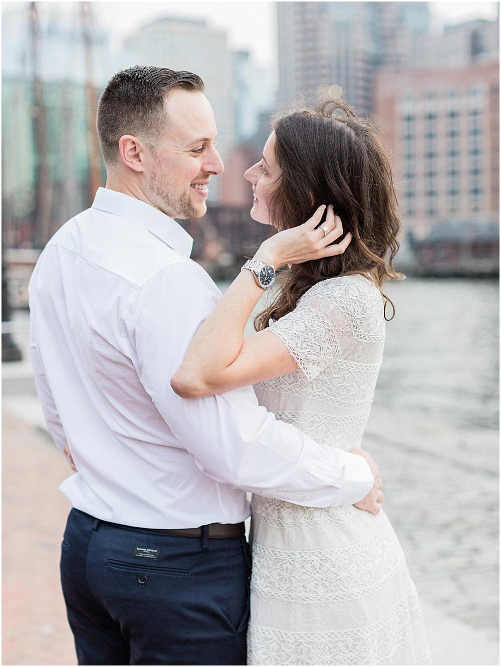 trillium_beer_brewery_seaport_engagement_session_massachusetts_boston_wedding_photographer_meredith_jane_photography_photo_0430.jpg