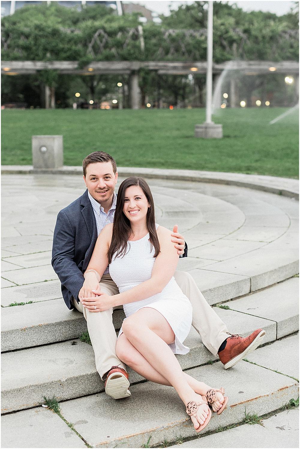 christopher_columbus_park_north_end_harbor_engagement_session_massachusetts_boston_wedding_photographer_meredith_jane_photography_photo_0433.jpg