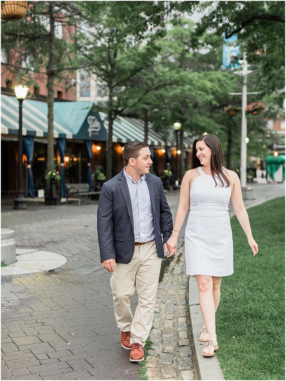 christopher_columbus_park_north_end_harbor_engagement_session_massachusetts_boston_wedding_photographer_meredith_jane_photography_photo_0435.jpg