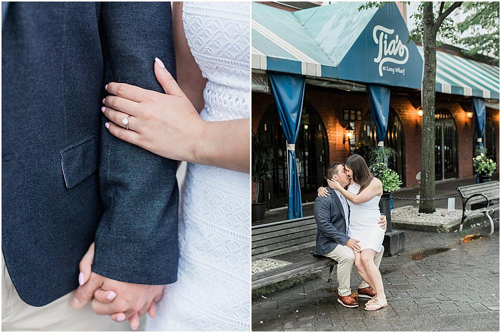 christopher_columbus_park_north_end_harbor_engagement_session_massachusetts_boston_wedding_photographer_meredith_jane_photography_photo_0436.jpg