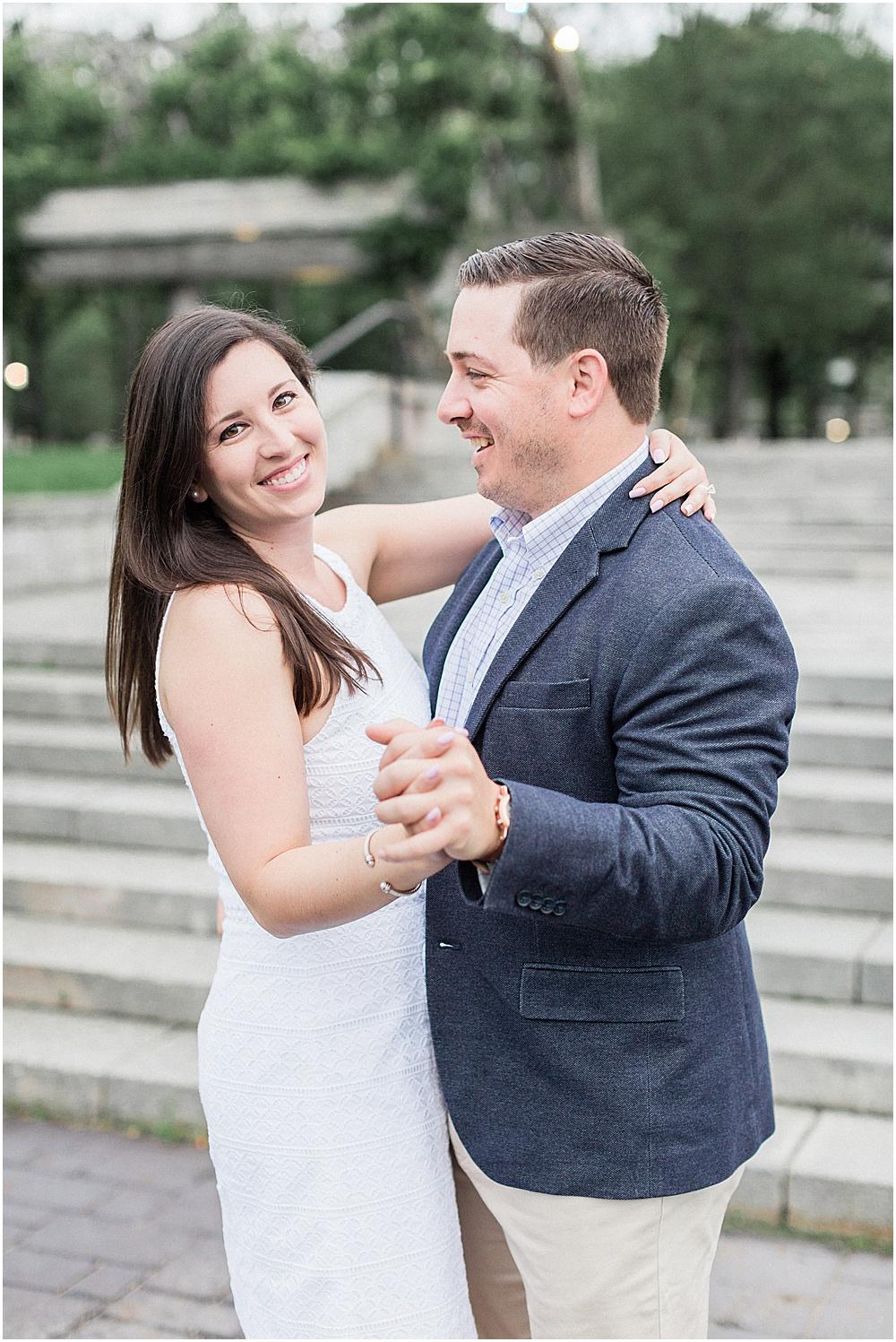 christopher_columbus_park_north_end_harbor_engagement_session_massachusetts_boston_wedding_photographer_meredith_jane_photography_photo_0437.jpg