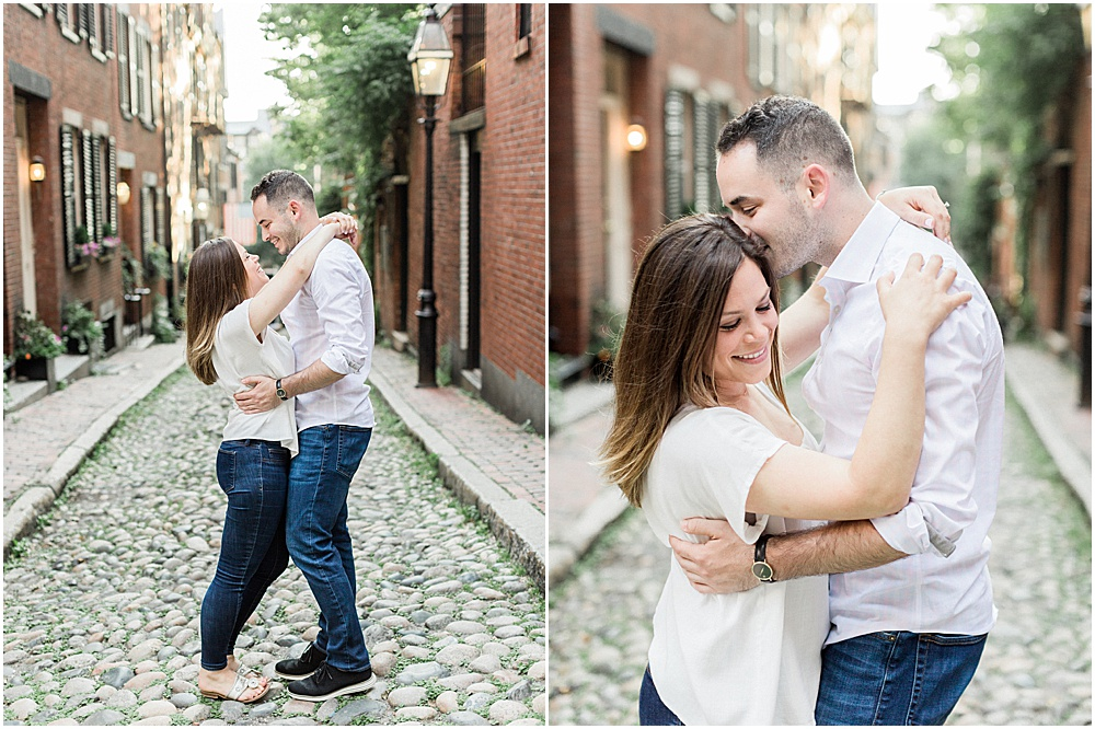 acorn_street_boston_common_garden_engagement_session_massachusetts_boston_wedding_photographer_meredith_jane_photography_photo_0448.jpg