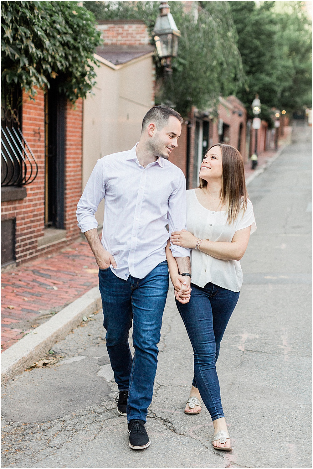 acorn_street_boston_common_garden_engagement_session_massachusetts_boston_wedding_photographer_meredith_jane_photography_photo_0449.jpg