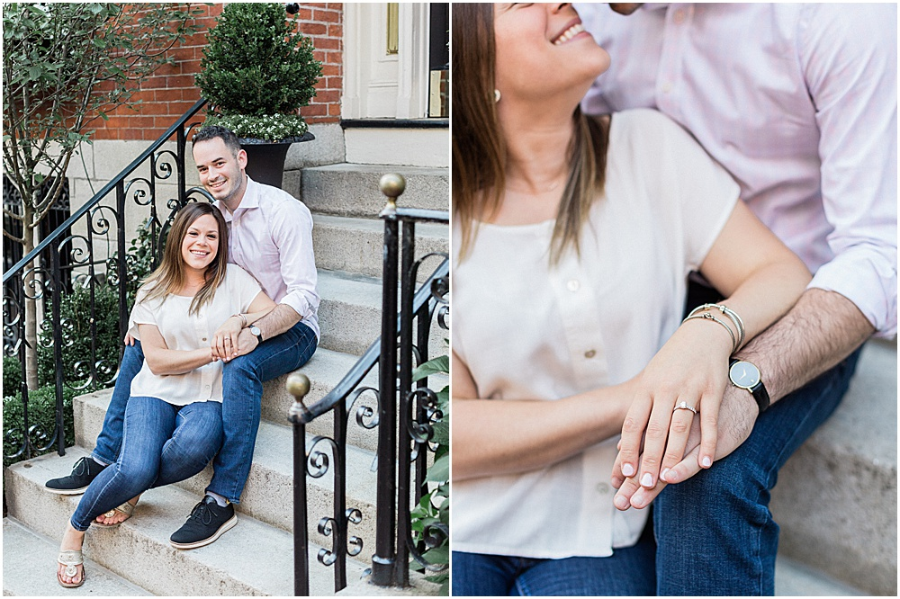 acorn_street_boston_common_garden_engagement_session_massachusetts_boston_wedding_photographer_meredith_jane_photography_photo_0450.jpg