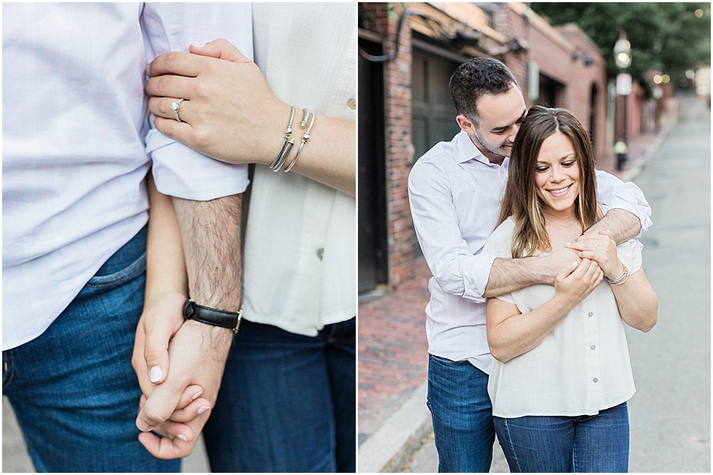 acorn_street_boston_common_garden_engagement_session_massachusetts_boston_wedding_photographer_meredith_jane_photography_photo_0453.jpg