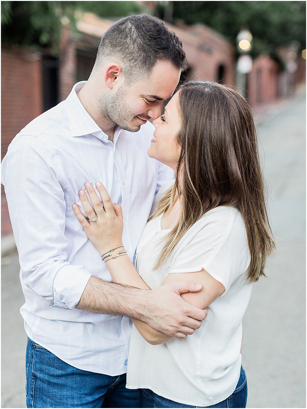 acorn_street_boston_common_garden_engagement_session_massachusetts_boston_wedding_photographer_meredith_jane_photography_photo_0452.jpg