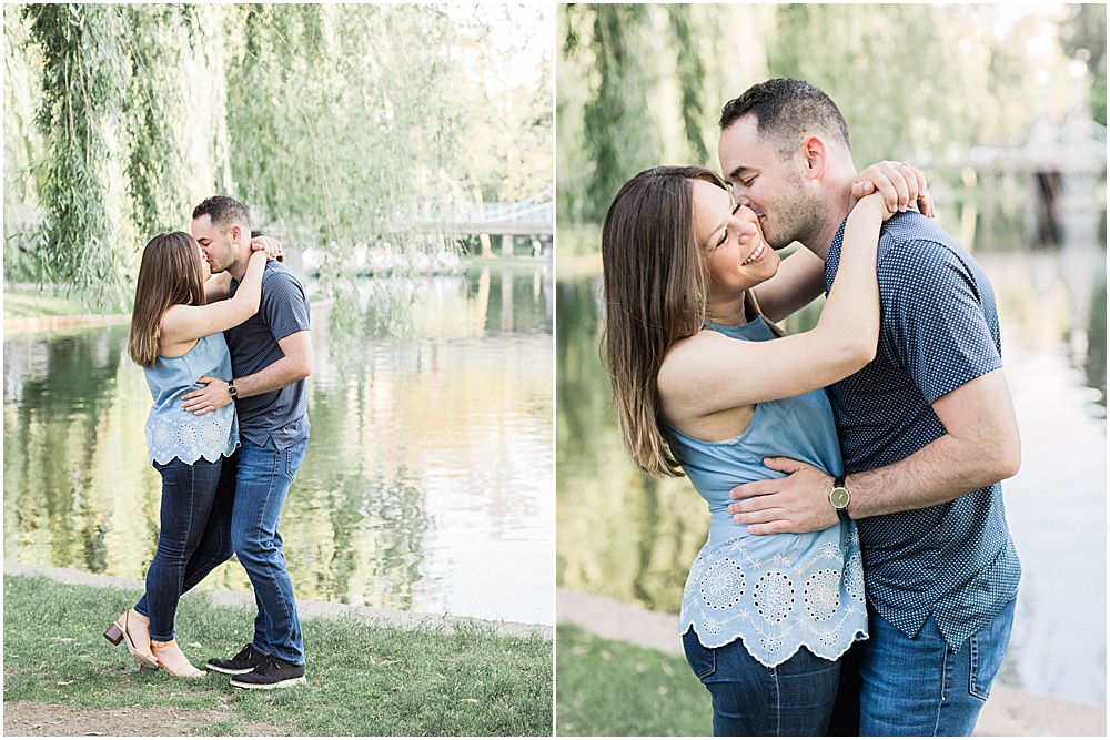 acorn_street_boston_common_garden_engagement_session_massachusetts_boston_wedding_photographer_meredith_jane_photography_photo_0455.jpg