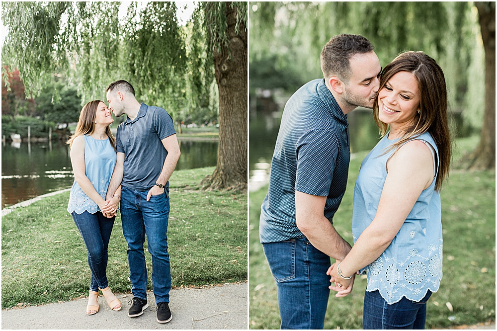 acorn_street_boston_common_garden_engagement_session_massachusetts_boston_wedding_photographer_meredith_jane_photography_photo_0458.jpg