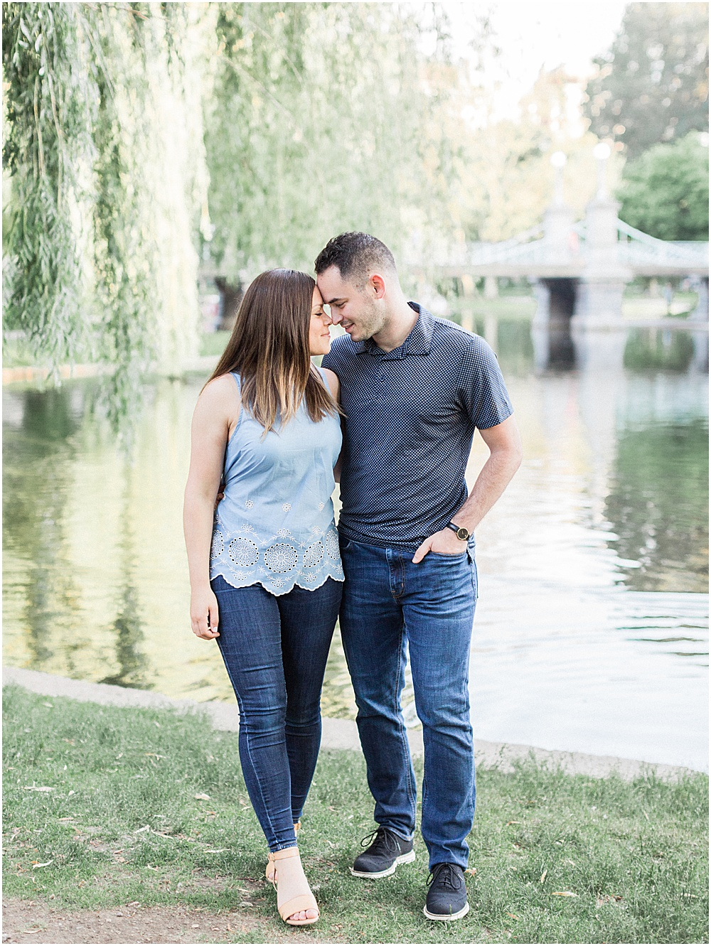 acorn_street_boston_common_garden_engagement_session_massachusetts_boston_wedding_photographer_meredith_jane_photography_photo_0457.jpg