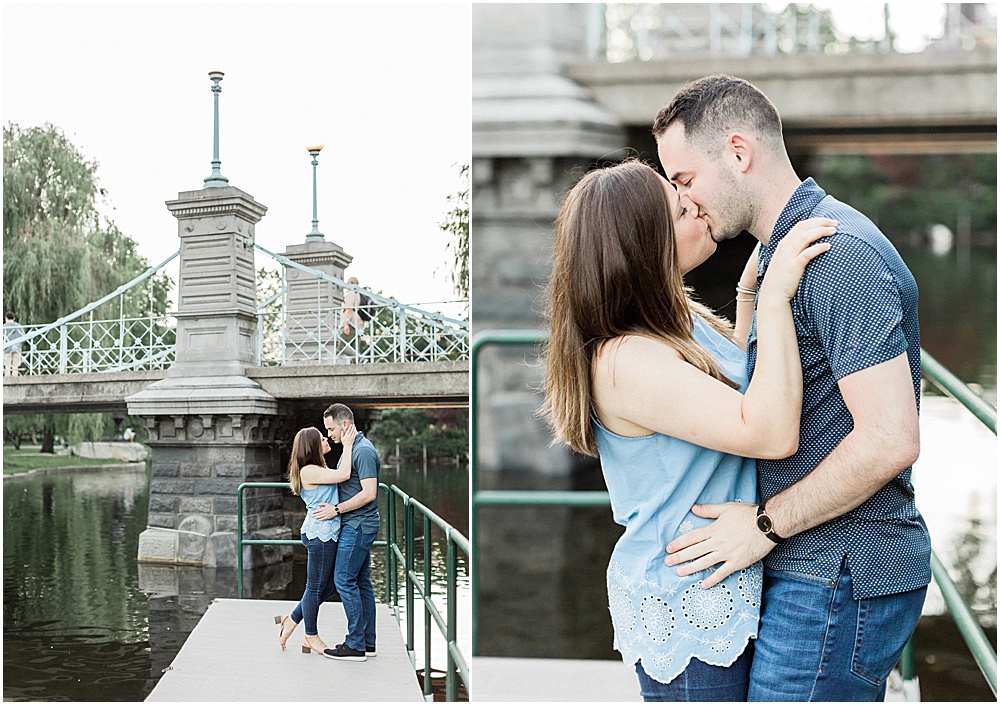 acorn_street_boston_common_garden_engagement_session_massachusetts_boston_wedding_photographer_meredith_jane_photography_photo_0463.jpg