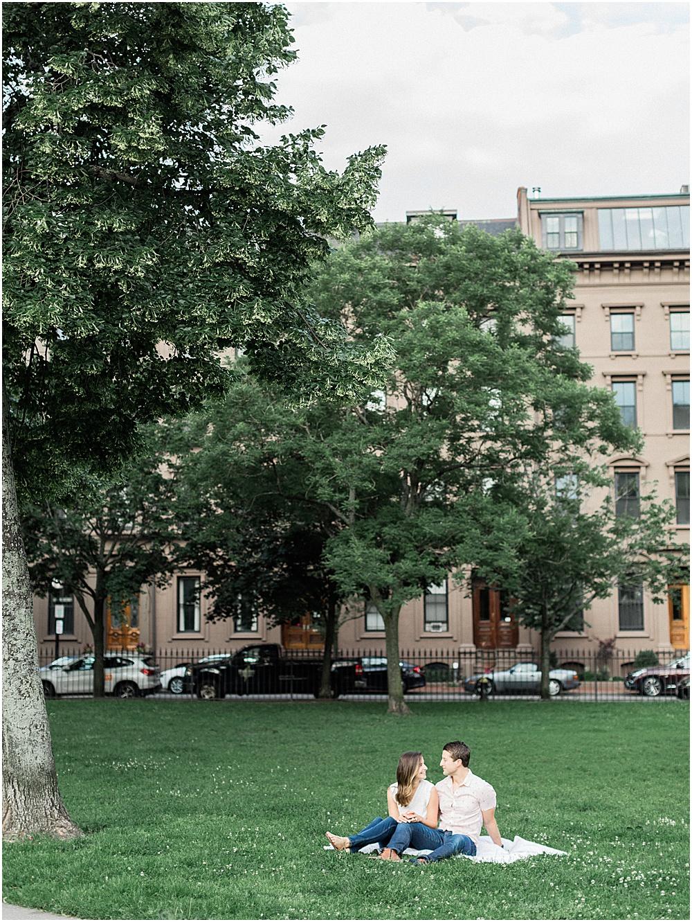 south_end_m_flynn_showroom_ring_oval_engagement_session_massachusetts_boston_wedding_photographer_meredith_jane_photography_photo_0469.jpg