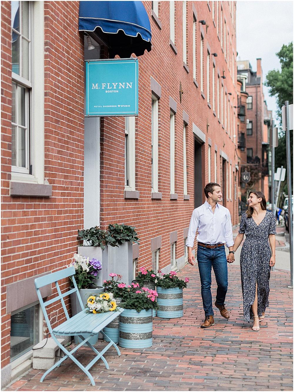 south_end_m_flynn_showroom_ring_oval_engagement_session_massachusetts_boston_wedding_photographer_meredith_jane_photography_photo_0473.jpg