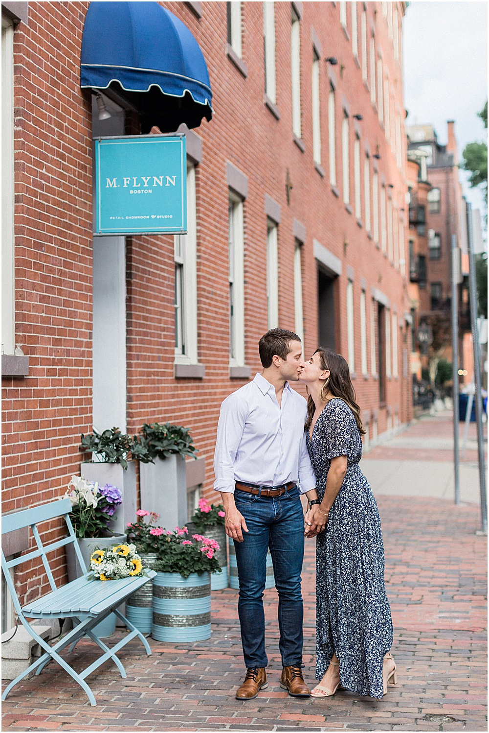 south_end_m_flynn_showroom_ring_oval_engagement_session_massachusetts_boston_wedding_photographer_meredith_jane_photography_photo_0475.jpg