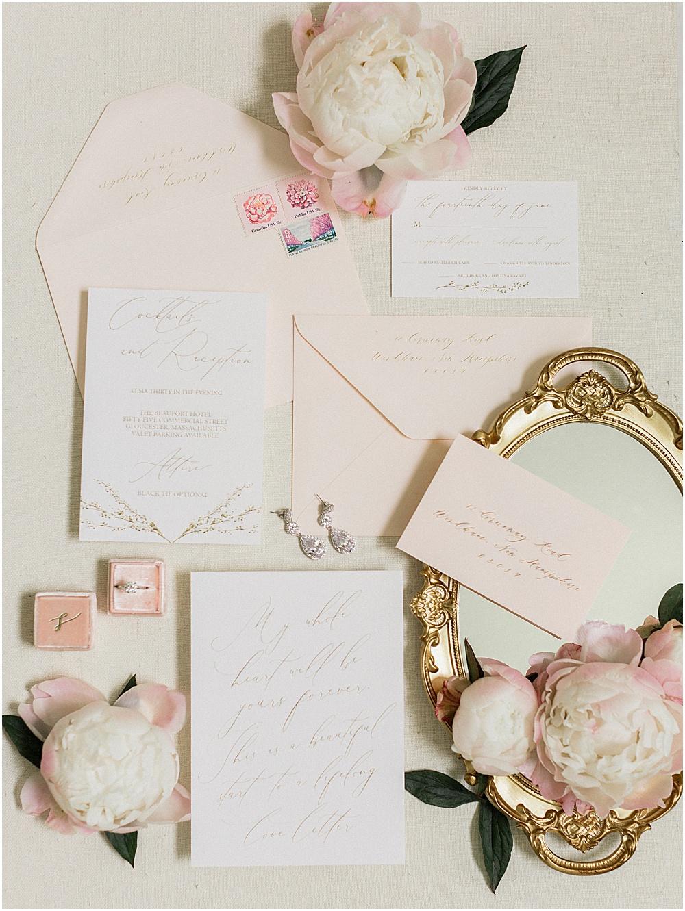 beauport_hotel_gloucester_lebanese_blush_sparkle_design_studio_odette_najib_cedars_hummus_massachusetts_boston_wedding_photographer_meredith_jane_photography_photo_0484.jpg