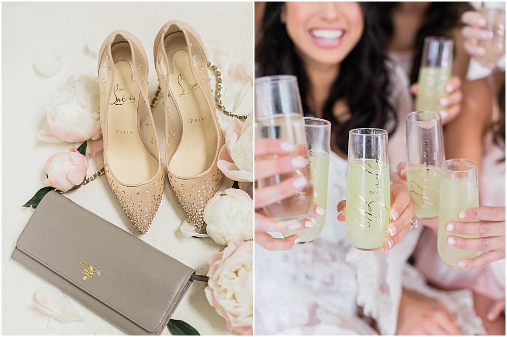 beauport_hotel_gloucester_lebanese_blush_sparkle_design_studio_odette_najib_cedars_hummus_massachusetts_boston_wedding_photographer_meredith_jane_photography_photo_0486.jpg