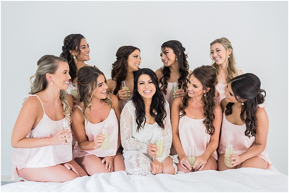 beauport_hotel_gloucester_lebanese_blush_sparkle_design_studio_odette_najib_cedars_hummus_massachusetts_boston_wedding_photographer_meredith_jane_photography_photo_0487.jpg