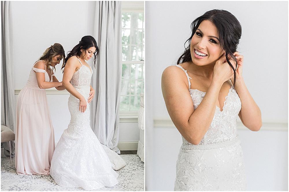 beauport_hotel_gloucester_lebanese_blush_sparkle_design_studio_odette_najib_cedars_hummus_massachusetts_boston_wedding_photographer_meredith_jane_photography_photo_0492.jpg