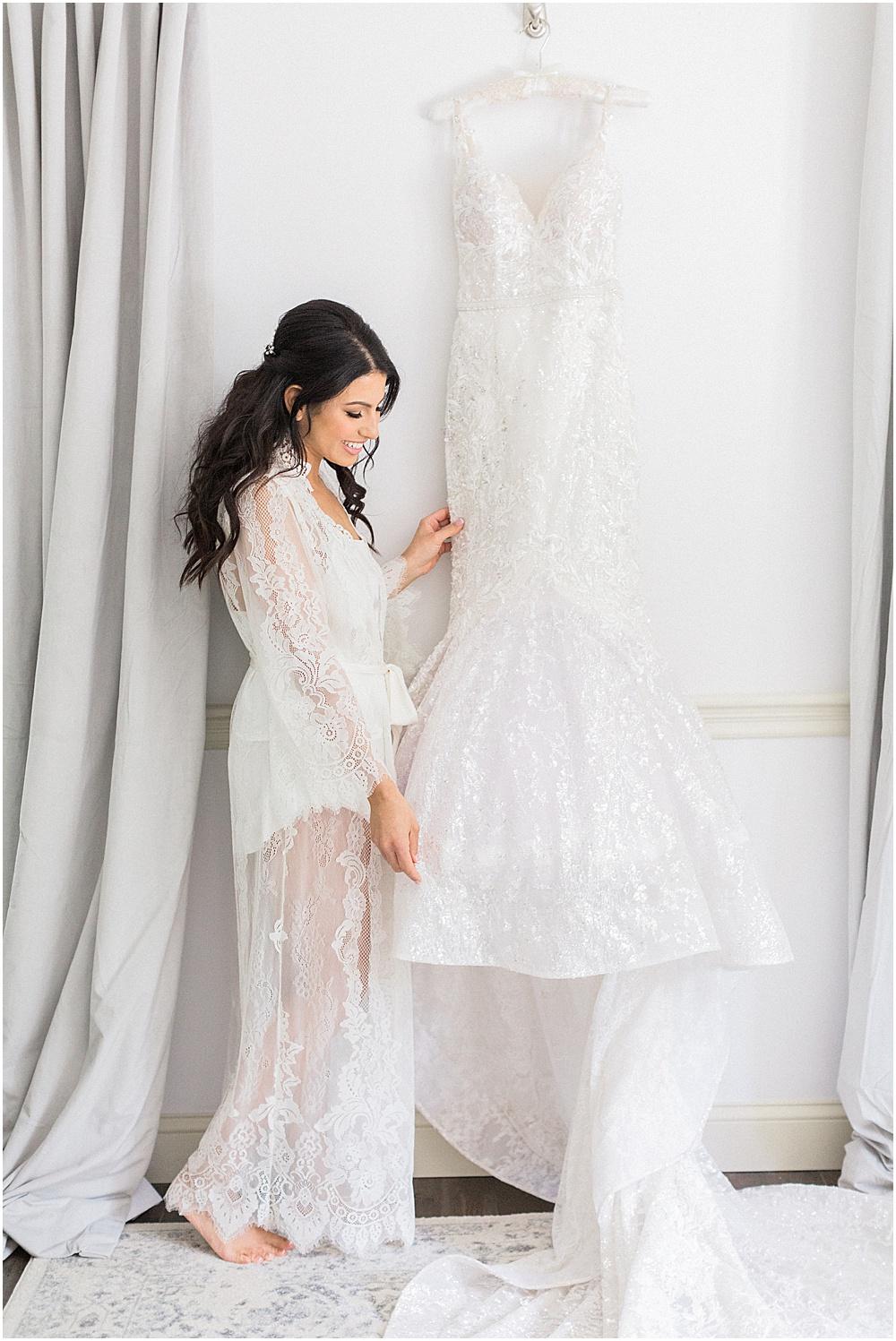 beauport_hotel_gloucester_lebanese_blush_sparkle_design_studio_odette_najib_cedars_hummus_massachusetts_boston_wedding_photographer_meredith_jane_photography_photo_0491.jpg