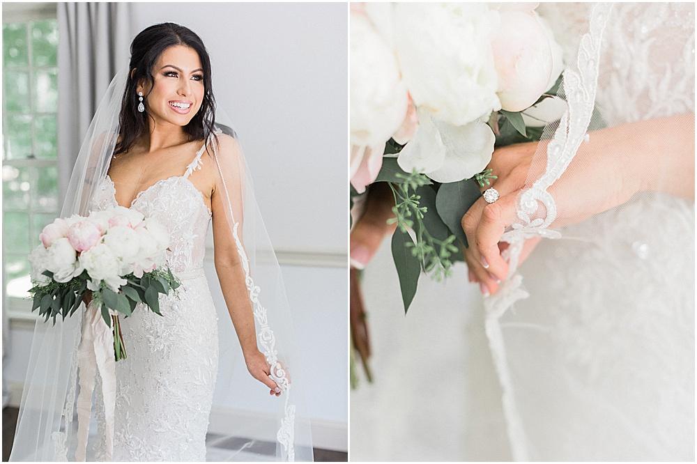 beauport_hotel_gloucester_lebanese_blush_sparkle_design_studio_odette_najib_cedars_hummus_massachusetts_boston_wedding_photographer_meredith_jane_photography_photo_0494.jpg