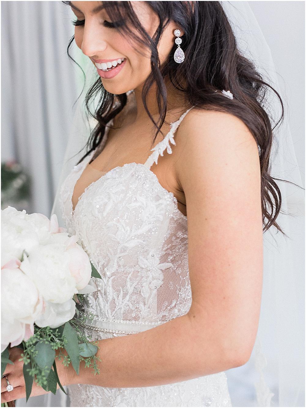 beauport_hotel_gloucester_lebanese_blush_sparkle_design_studio_odette_najib_cedars_hummus_massachusetts_boston_wedding_photographer_meredith_jane_photography_photo_0495.jpg