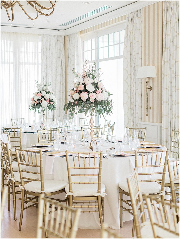 beauport_hotel_gloucester_lebanese_blush_sparkle_design_studio_odette_najib_cedars_hummus_massachusetts_boston_wedding_photographer_meredith_jane_photography_photo_0503.jpg