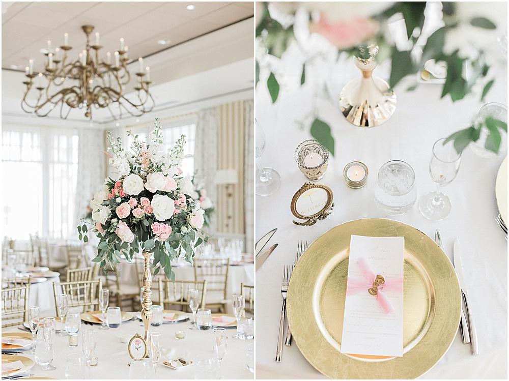 beauport_hotel_gloucester_lebanese_blush_sparkle_design_studio_odette_najib_cedars_hummus_massachusetts_boston_wedding_photographer_meredith_jane_photography_photo_0504.jpg