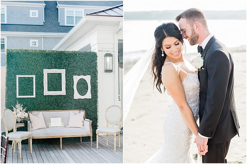beauport_hotel_gloucester_lebanese_blush_sparkle_design_studio_odette_najib_cedars_hummus_massachusetts_boston_wedding_photographer_meredith_jane_photography_photo_0506.jpg