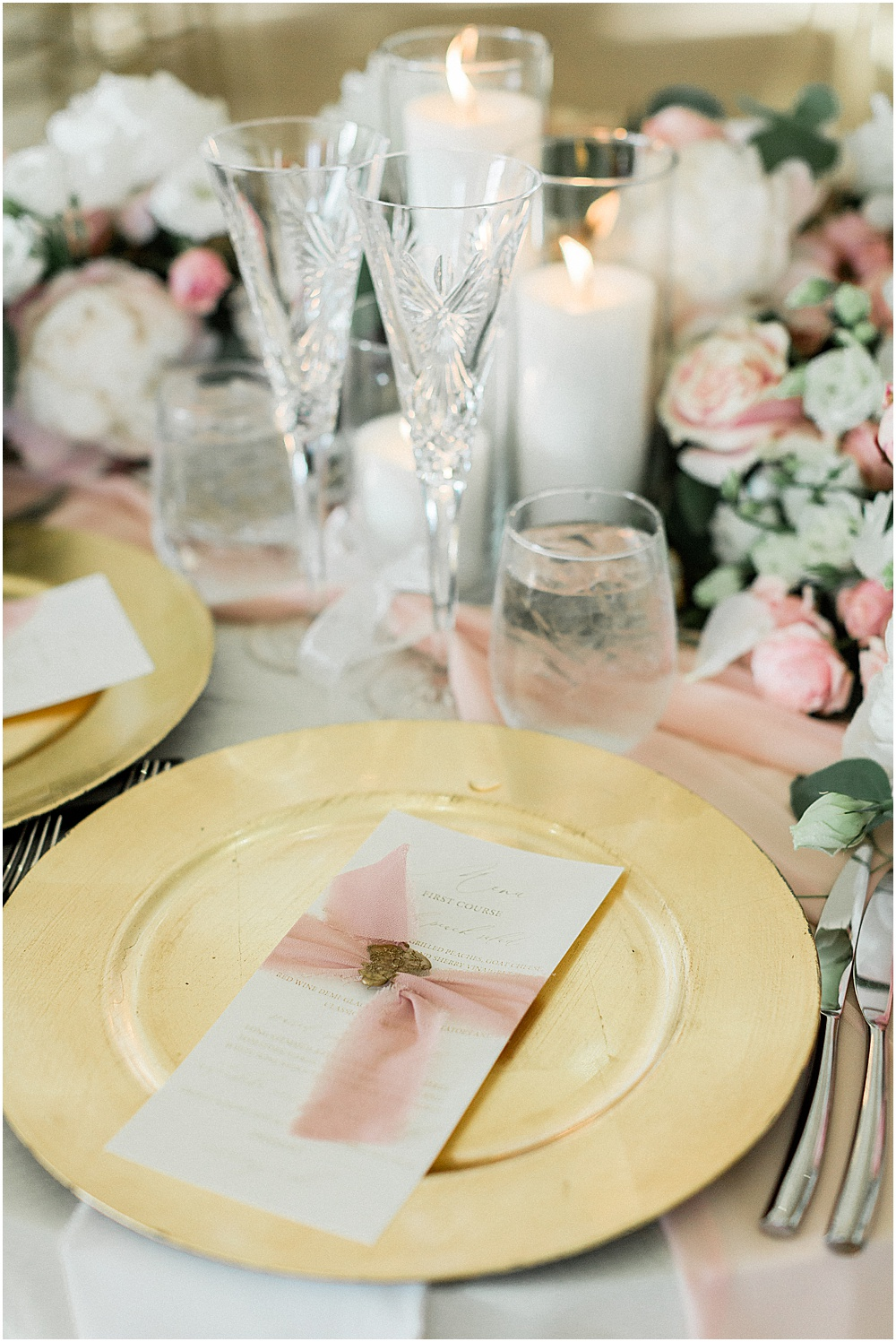 beauport_hotel_gloucester_lebanese_blush_sparkle_design_studio_odette_najib_cedars_hummus_massachusetts_boston_wedding_photographer_meredith_jane_photography_photo_0505.jpg