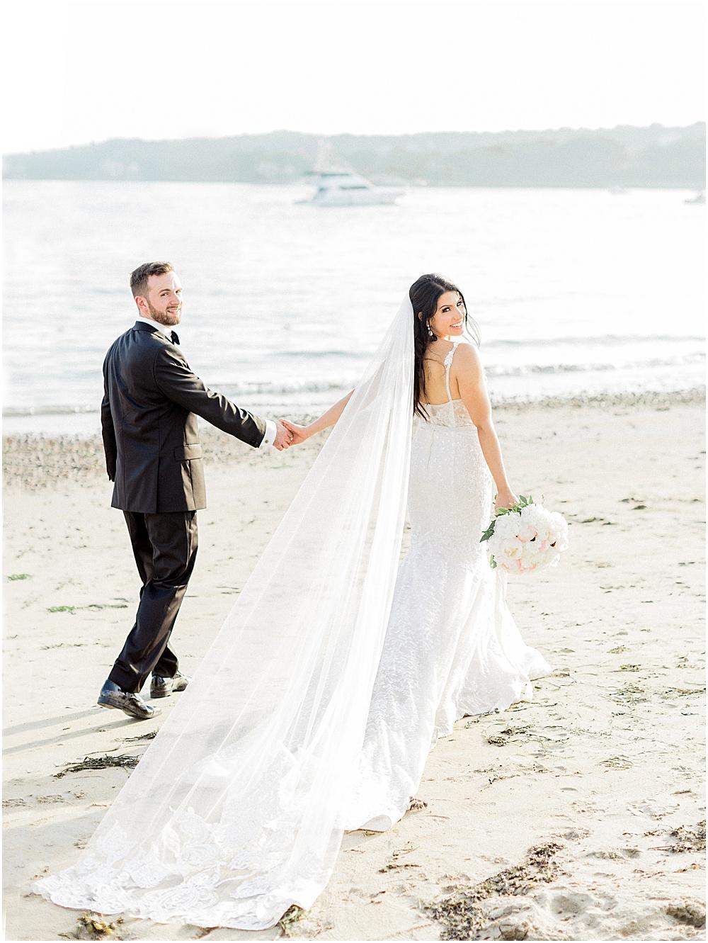 beauport_hotel_gloucester_lebanese_blush_sparkle_design_studio_odette_najib_cedars_hummus_massachusetts_boston_wedding_photographer_meredith_jane_photography_photo_0508.jpg