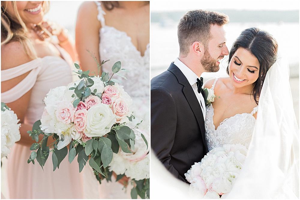 beauport_hotel_gloucester_lebanese_blush_sparkle_design_studio_odette_najib_cedars_hummus_massachusetts_boston_wedding_photographer_meredith_jane_photography_photo_0511.jpg