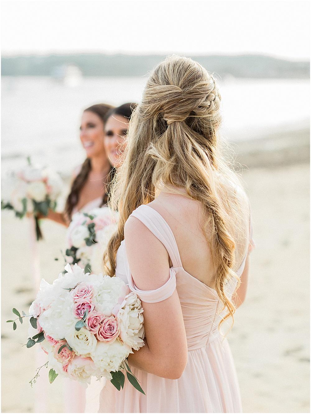 beauport_hotel_gloucester_lebanese_blush_sparkle_design_studio_odette_najib_cedars_hummus_massachusetts_boston_wedding_photographer_meredith_jane_photography_photo_0512.jpg
