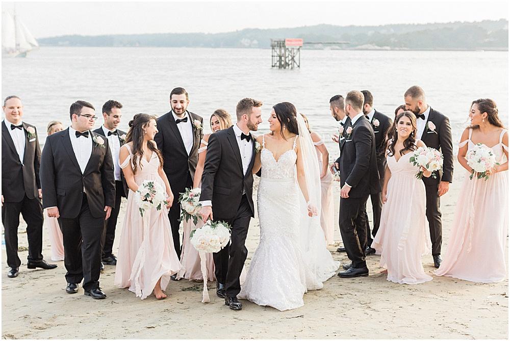 beauport_hotel_gloucester_lebanese_blush_sparkle_design_studio_odette_najib_cedars_hummus_massachusetts_boston_wedding_photographer_meredith_jane_photography_photo_0516.jpg