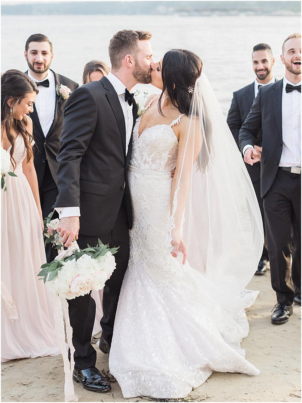 beauport_hotel_gloucester_lebanese_blush_sparkle_design_studio_odette_najib_cedars_hummus_massachusetts_boston_wedding_photographer_meredith_jane_photography_photo_0517.jpg