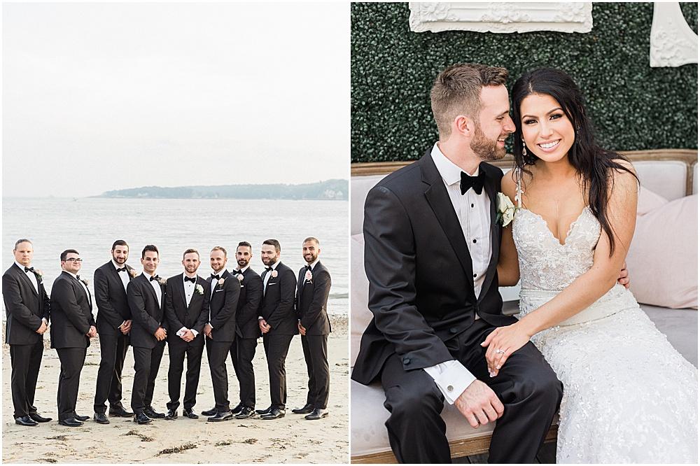 beauport_hotel_gloucester_lebanese_blush_sparkle_design_studio_odette_najib_cedars_hummus_massachusetts_boston_wedding_photographer_meredith_jane_photography_photo_0518.jpg