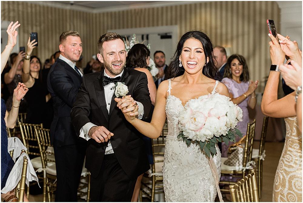 beauport_hotel_gloucester_lebanese_blush_sparkle_design_studio_odette_najib_cedars_hummus_massachusetts_boston_wedding_photographer_meredith_jane_photography_photo_0520.jpg