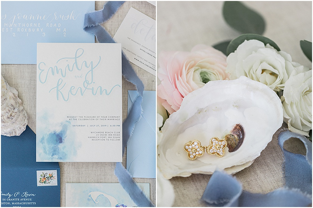 wychmere_beach_club_emily_kevin_beach_plum_floral_french_blue_cape_cod_harwichport_massachusetts_boston_wedding_photographer_meredith_jane_photography_photo_0522.jpg