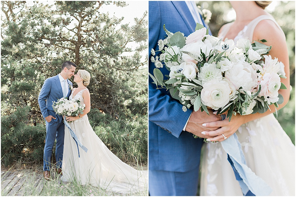 wychmere_beach_club_emily_kevin_beach_plum_floral_french_blue_cape_cod_harwichport_massachusetts_boston_wedding_photographer_meredith_jane_photography_photo_0533.jpg