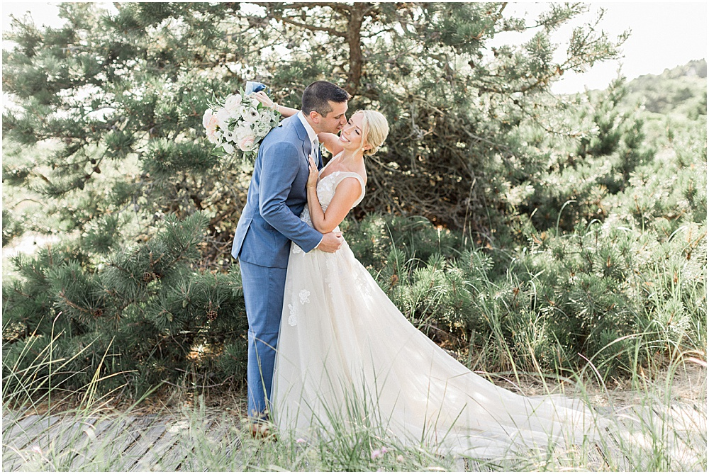 wychmere_beach_club_emily_kevin_beach_plum_floral_french_blue_cape_cod_harwichport_massachusetts_boston_wedding_photographer_meredith_jane_photography_photo_0534.jpg