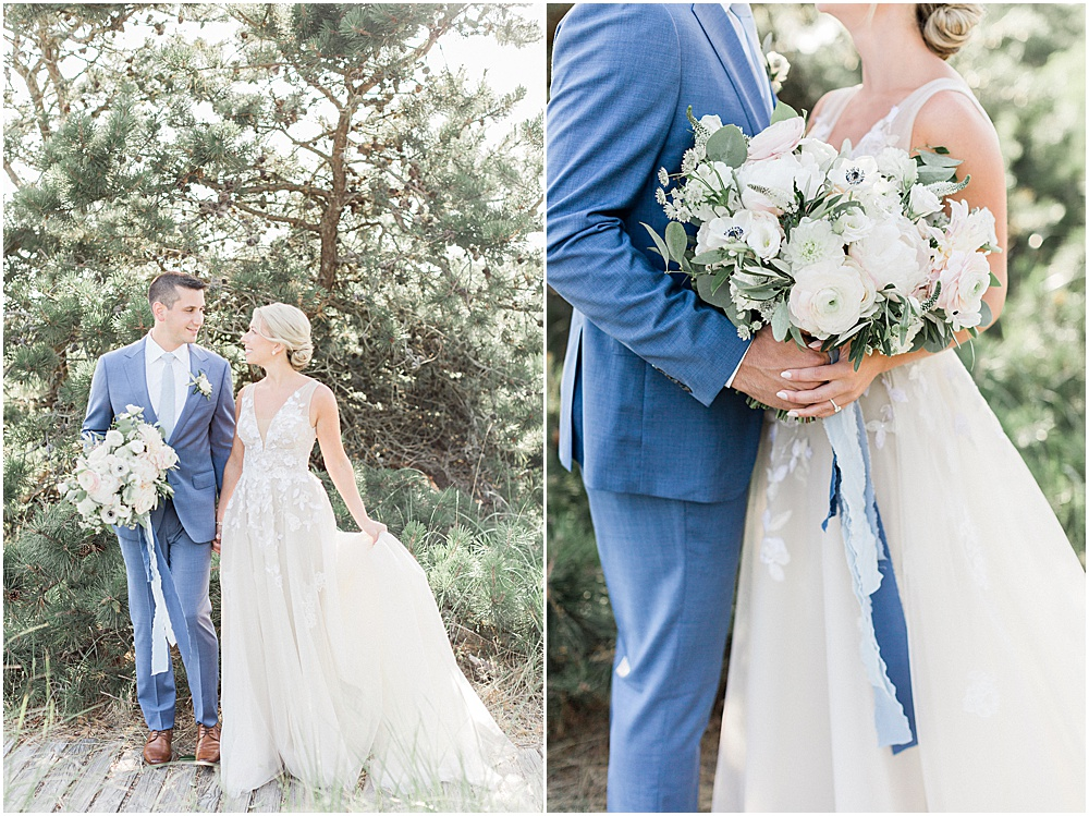 wychmere_beach_club_emily_kevin_beach_plum_floral_french_blue_cape_cod_harwichport_massachusetts_boston_wedding_photographer_meredith_jane_photography_photo_0536.jpg