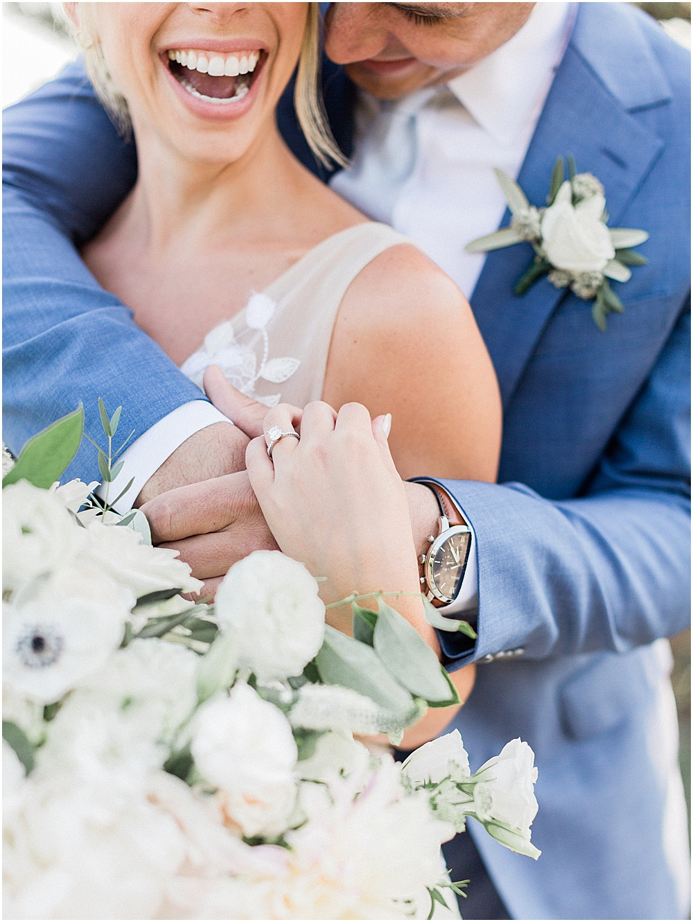 wychmere_beach_club_emily_kevin_beach_plum_floral_french_blue_cape_cod_harwichport_massachusetts_boston_wedding_photographer_meredith_jane_photography_photo_0537.jpg
