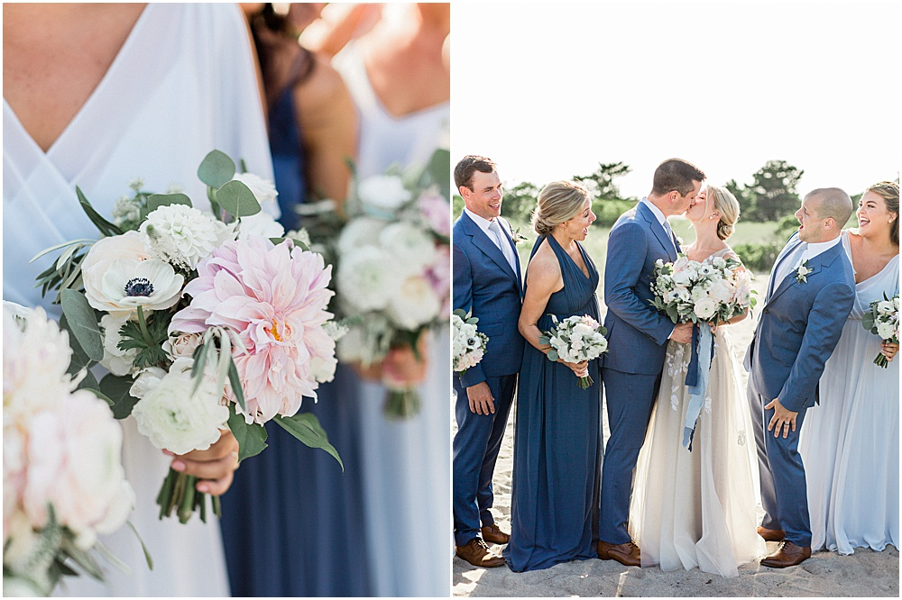 wychmere_beach_club_emily_kevin_beach_plum_floral_french_blue_cape_cod_harwichport_massachusetts_boston_wedding_photographer_meredith_jane_photography_photo_0541.jpg