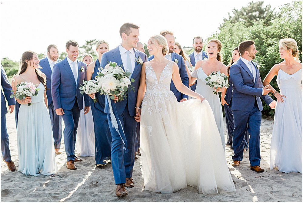 wychmere_beach_club_emily_kevin_beach_plum_floral_french_blue_cape_cod_harwichport_massachusetts_boston_wedding_photographer_meredith_jane_photography_photo_0542.jpg