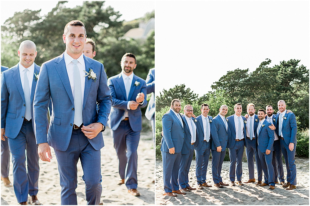 wychmere_beach_club_emily_kevin_beach_plum_floral_french_blue_cape_cod_harwichport_massachusetts_boston_wedding_photographer_meredith_jane_photography_photo_0543.jpg