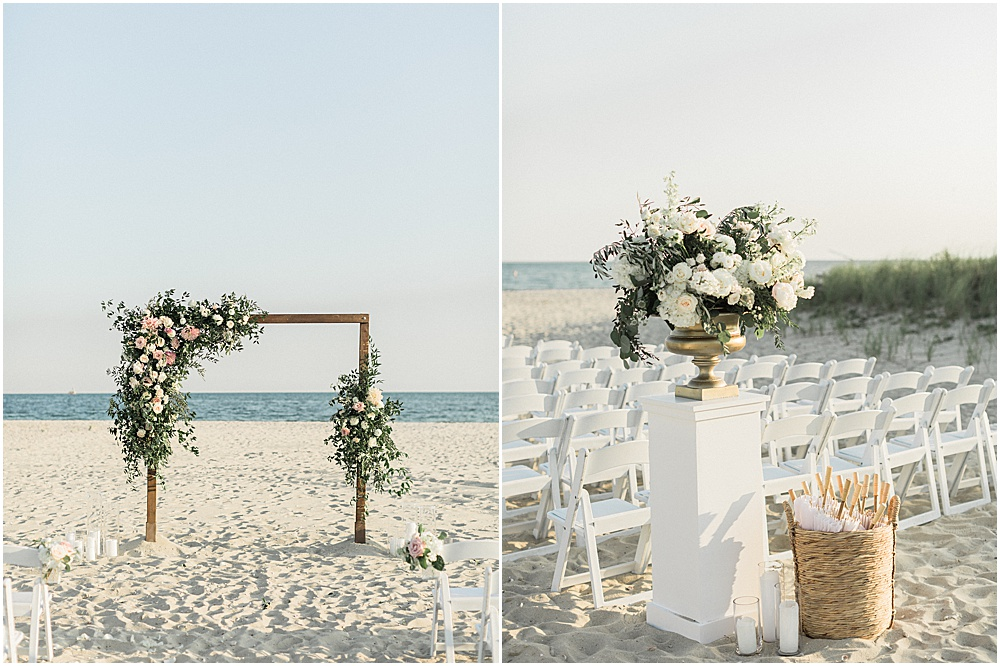 wychmere_beach_club_emily_kevin_beach_plum_floral_french_blue_cape_cod_harwichport_massachusetts_boston_wedding_photographer_meredith_jane_photography_photo_0544.jpg